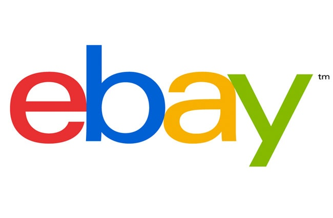 How to bag yourselves a bargain – Part 1 – eBay